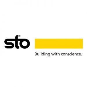 sto Building with Conscience - EIFS Links   Diamond Drywall & Glass