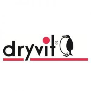 Dryvit Logo EIFS Links   Diamond Drywall & Glass