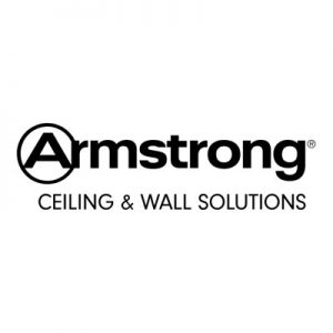 Armstorng Ceiling & Wall Solutions - Acoustical Ceiling Links   Diamond Drywall & Glass