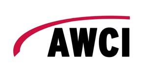 AWCI Logo - Association | Diamond Drywall & Glass