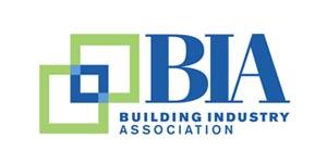 BIA Building Industry Association - Association | Diamond Drywall & Glass