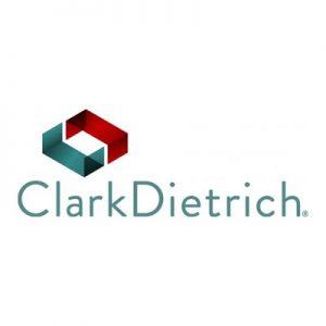 Clark Dietrich - Metal Framing Links   Diamond Drywall & Glass