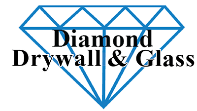 Diamond Drywall & Glass, LLC