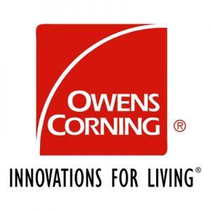 Owens Corning Innovations for Living - Insulation Links   Diamond Drywall & Glass